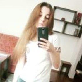 @alyonushka_meow